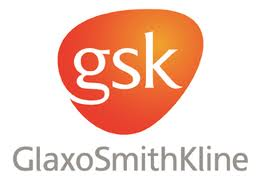 Promo-support of national action Glaxo Smith Kline
